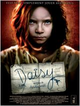 Daisy (The Daisy Chain)
