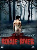 Regarder le Film Rogue River