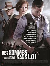 Regarder film Des hommes sans loi streaming