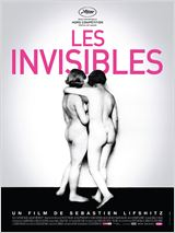 Les Invisibles streaming Torrent