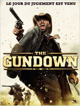 Regarder The Gundown (2012) en Streaming