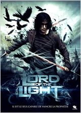 The Lord of the Light (2012)