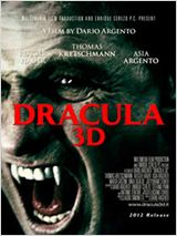 Dario Argento's Dracula streaming