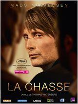 Le Top Cinéma de l'Année 2012 ! 20320850
