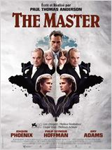 The Master en streaming