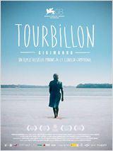 Tourbillon (2012)