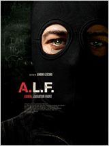 A.L.F. (2012)