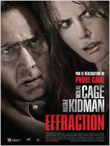 Regarder film Effraction streaming