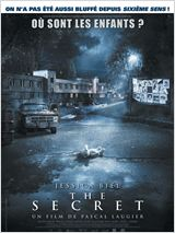 Regarder film The Secret streaming