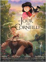 Regarder film Le Jour des Corneilles streaming