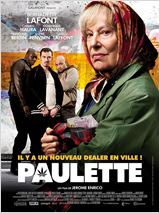 Regarder Paulette streaming vf