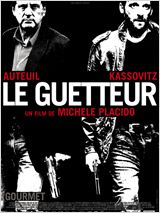 Regarder film Le Guetteur streaming