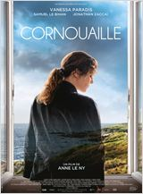 Cornouaille (2012)