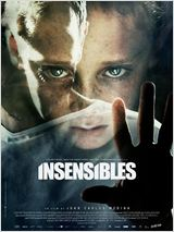 Regarder film Insensibles streaming