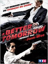 A Better Tomorrow en streaming