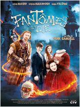 Fant�mes et Cie