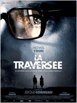 La Traversée (2012)
