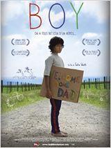 Boy (2012)