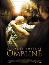 Ombline (2012)
