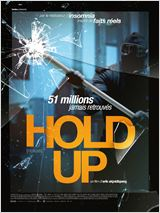 Hold-up (2012)