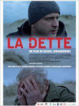 La Dette (2012)
