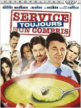 Telecharger Service toujours non compris (Still Waiting) Dvdrip Uptobox 1fichier