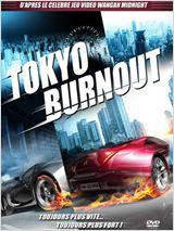 Tokyo Burnout streaming