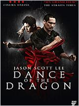 Dance of the Dragon Divx