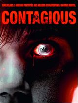 Regarder Contagious (2012) en Streaming