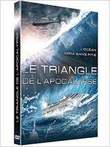Telecharger Le Triangle de l'Apocalypse Dvdrip Uptobox 1fichier