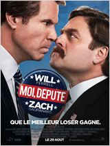 Regarder le Film Moi, dput