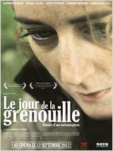 Le Jour de la grenouille (2012)