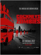 Regarder ou Telecharger le Film Cockneys vs. Zombies [VOSTFR]