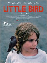 Little Bird (2012)