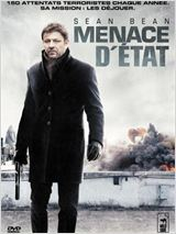 Telecharger le Film Menace d'état