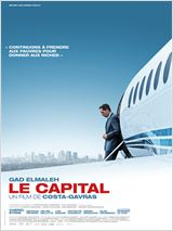 Regarder film Le Capital