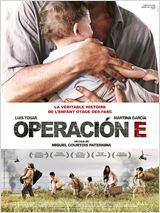 Operación E (2012)