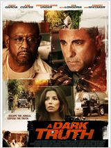 Regarder film A Dark Truth streaming