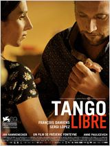 Tango libre streaming Torrent