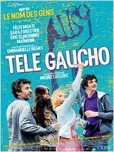 Télé Gaucho (2012)