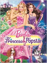 Barbie, la princesse et la popstar