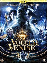 Le Voleur de Venise (2012)