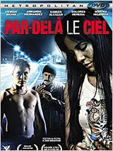 Par-del� le ciel en streaming
