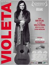 Violeta streaming Torrent