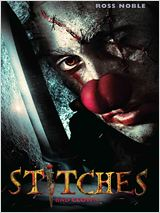 Stitches en streaming