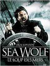 Sea Wolf - Le loup des mers