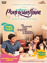 Neethaane en ponvasantham streaming Torrent