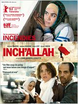 Inch�Allah en streaming