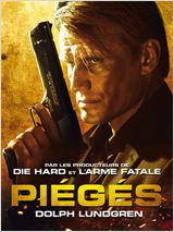 Regarder film Piégés streaming