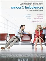 Amour &amp; Turbulences